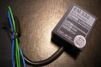 EM.030 RPM Emulator (Emulator Obrotów)