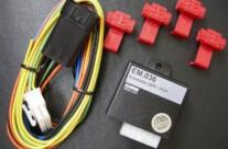 EM.036 Emulator DPF/FAP