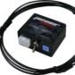 TM.040.1 CHIP TUNING BOX dla aut Benzynowych i Diesel